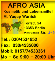 Afro_Asia