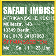 Safari_imbiss